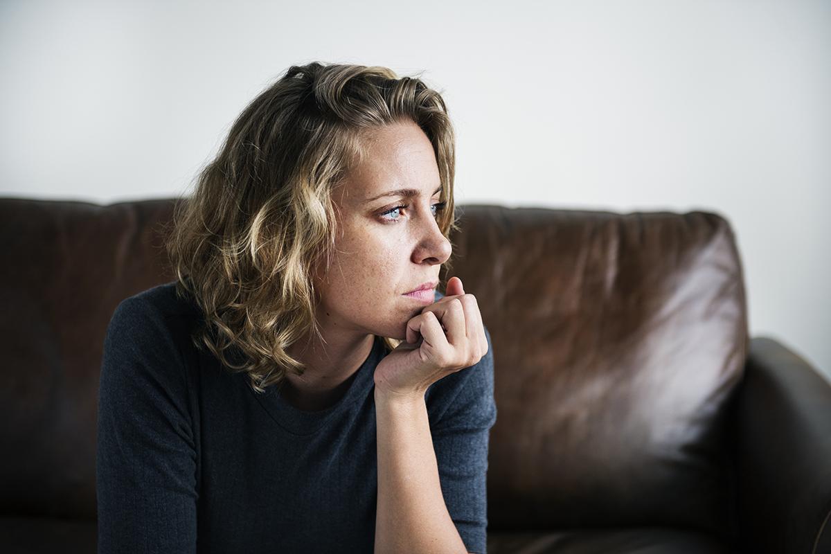 ohio drug detox & rehab